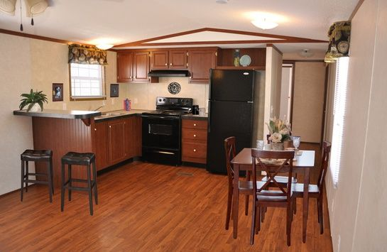 1000+ Images About Mobile Home Remodeling Ideas On