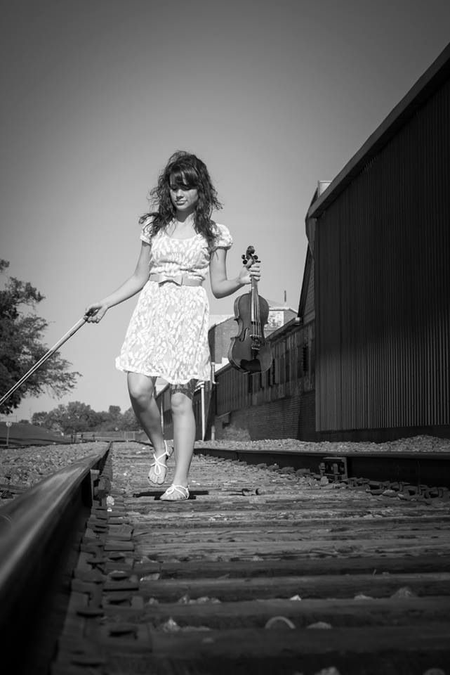 best english pictorial essay ideas images music senior pic violin and railroad tracks love this