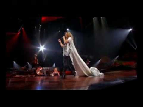 133 best images about Celine Dion on Pinterest | Taking chances, Closing party and Las vegas