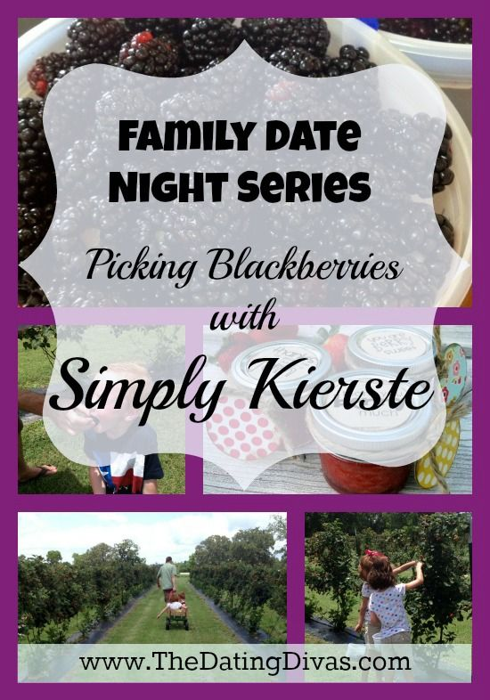 A darling outdoor family date night from Simply Kierste. www.TheDatingDivas.com #familydatenight #summer #outdoorfun