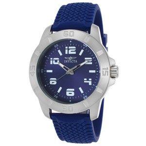 Herren Uhr Invicta 21859