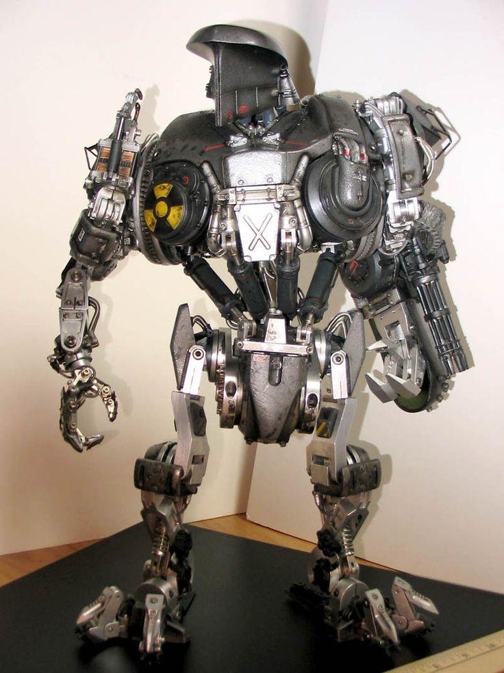 RoboCop 2 | RoboCop 2
