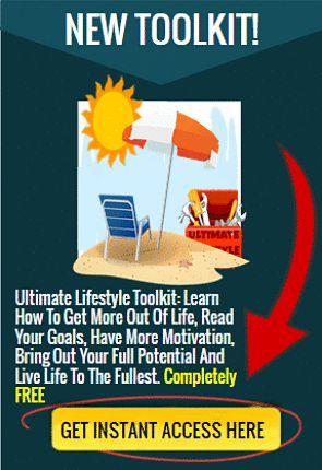 Tony Robbins Quotes - His 75 Most Motivational Lines