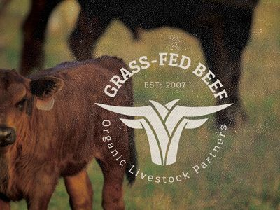 Grass_fed_beef_partners by Mike Bruner
