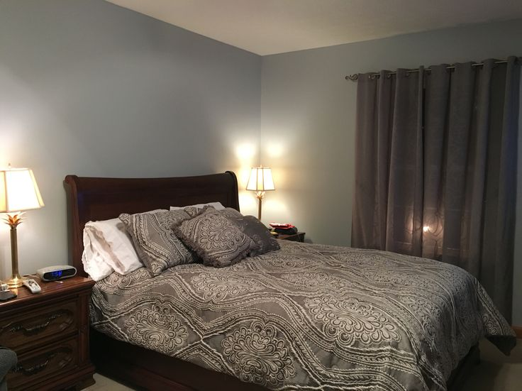 best 25 sherwin williams lazy gray ideas on pinterest 19691 | ca6a39ba1ce79a75db2b6b692ca6f4af gray paint colors master bedrooms