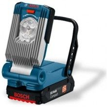 BOSCH GLI VariLED Cordless worklight