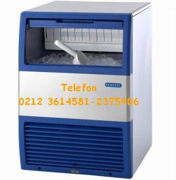 En Kaliteli Buz Makinalarının En Ucuz Fiyatlarıyla Satış Telefonu 0212 2370749 Endüstriyel Buz Yapma Makinası İçin Arayabilirsiniz 0212 2370749