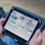 Weir Oil & Gas Launches Intelligent Systems for Pressure Control