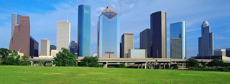 James R #criminal #law, #dwi, #parole, #traffic, #houston, #texas, #attorney, #parole #revocation, #white #collar #crime, #crime, #murder, #assault, #drug, #parole #board, #parole #attorney, #criminal #attorney, #criminal #lawyer, #parole #lawyer # http://iowa.remmont.com/james-r-criminal-law-dwi-parole-traffic-houston-texas-attorney-parole-revocation-white-collar-crime-crime-murder-assault-drug-parole-board-parole-attorney-criminal/  # I have recently been honored as one of Houston s Top…
