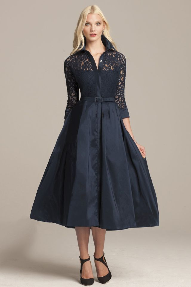 Best 25 mother of bride dress ideas on pinterest mother for Townandcountrymag com customer service