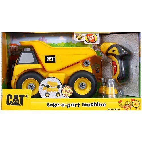 Toys For Trucks Everett : Best holiday shopping ideas images on pinterest