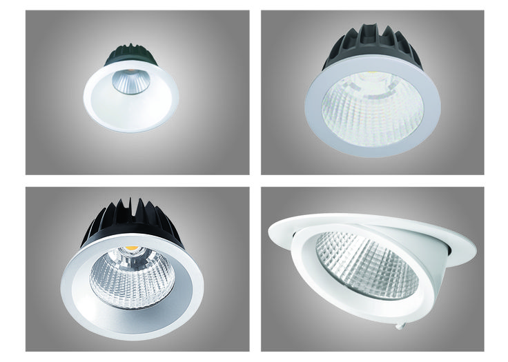 We feel really happy and proud to introduce you today our brand new products HALL LED! You can discover all the details in our website! Check it out!  www.esse-ci.com/it/hall-led_486