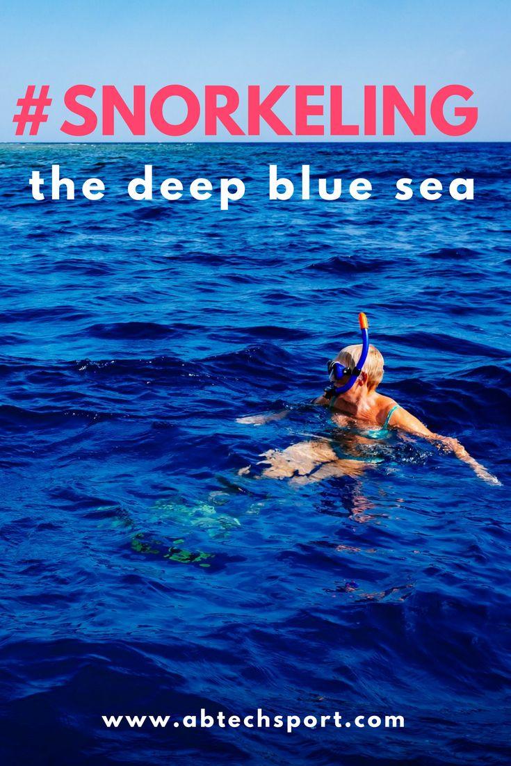 #snorkeling the #deep #blue #sea with ABTech Sport! #ocean #snorkel #snorkelling #mask #hawaiian #deepbluesea #maui #adventure #florida #life #lifeunderwater #illinois #fun #experience #underwater #california #beach