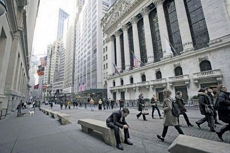 санкции, экономика, банки, кредиты, внешние заимствования