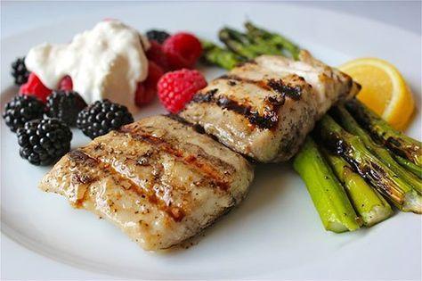 Los alimentos para aumentar masa muscular que consumas es aún más importante que el ejercicio que hagas para desarollar tus músculos, claro ocupas...