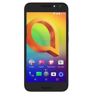 Smartphone Alcatel A3 Negro https://www.intertienda.es/tienda/moviles/smartphone-alcatel-a3-negro/