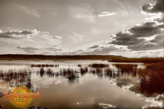 Reflections, Fine Art Photography, home decor, sunset, sea, greece, holidays, sun, travel photography, seascape, black and white,lake