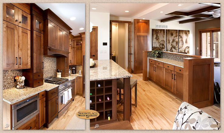 10 Best Dp L Shaped Kitchen Designs Showplace Cabinets