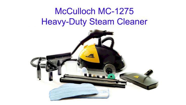 Heavy Duty Carpet Cleaner Images. Floor Steam Cleaner Best ...