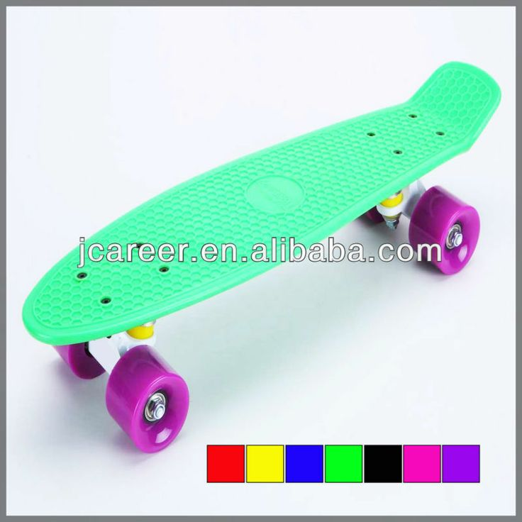 penny boards - Google Search
