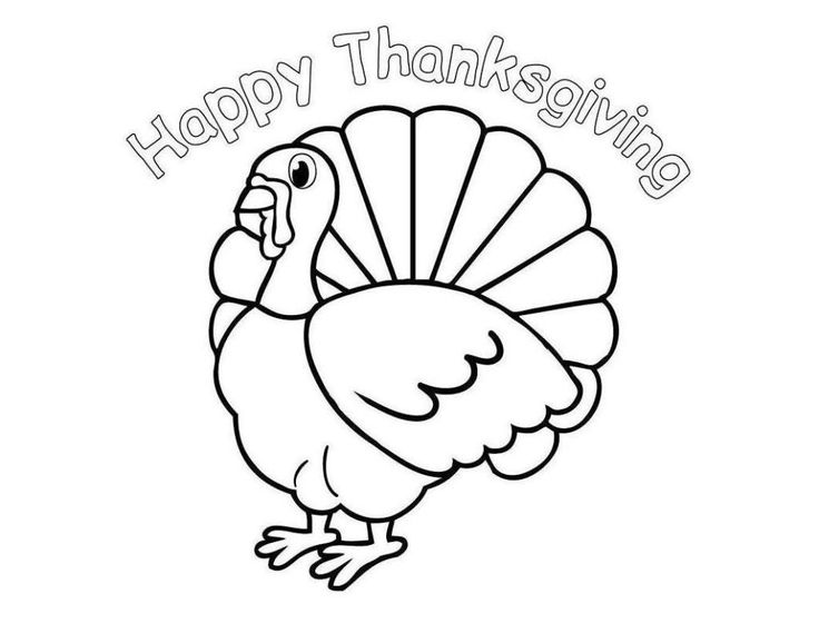 Pictures of Thanksgiving, Thanksgiving Pics 2014, Happy Thanksgiving Pictures, Thanksgiving Pictures to Color For Kids, Thanksgiving Graphics n backgrounds.