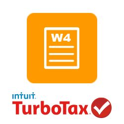 Estimate your paycheck withholdings with TurboTax's free W-4 withholding calculator.