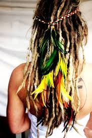 rasta wedding - Google Search