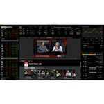 Tastytrade Team Launches Tastyworks - a New Brokerage Firm