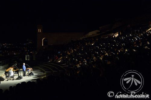 Weekend di musica a Tivoli e dintorni