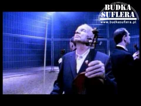 Budka Suflera - Takie tango (official video)
