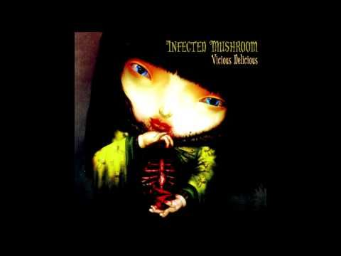 Heavyweight - Infected Mushroom