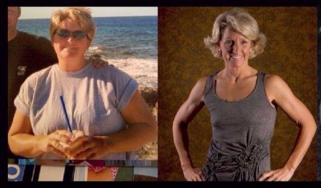 Alakformálás 40 felettieknek is! – 4 féle diéta, ami csak 1 napig tart!