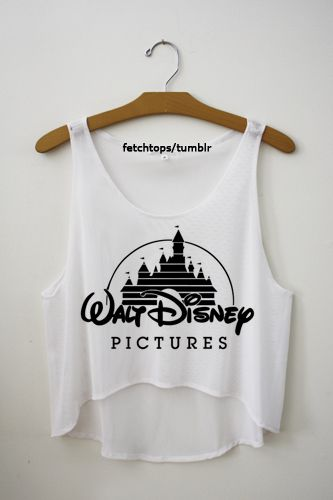 this top for Hollywood Studios with loose black shorts  black ears with color bow  ask MissEricasCreations on etsy to make this