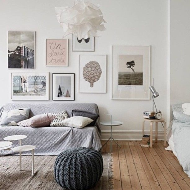 This might just be my all time fave styled by guru @styledbymahos and featuring the new addition to norsu...@danisaacwallin photographic prints on the far right! #styledbyemmahos #danisaacwallin