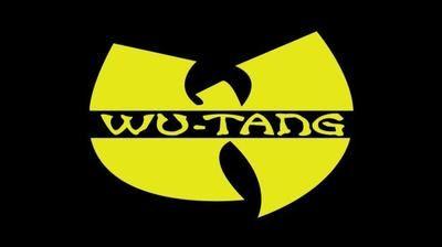 un freestyle inédit du wu tang clan enregistré en 1997 vient de sortir