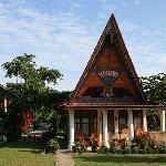 Horas Family Home #Indonesia
