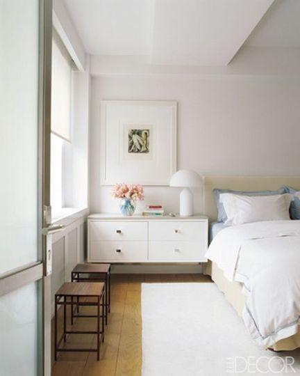 Bedroom Decor Elle 19 best cool bedrooms images on pinterest | bedrooms, bedroom
