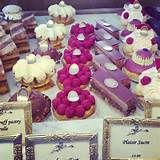 french cakes patisserie Paris - Yahoo Image Search Results