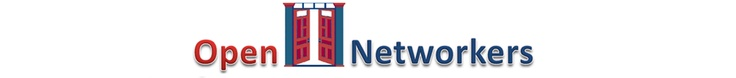 The Open Personal Branding network OpenNetworkers.info