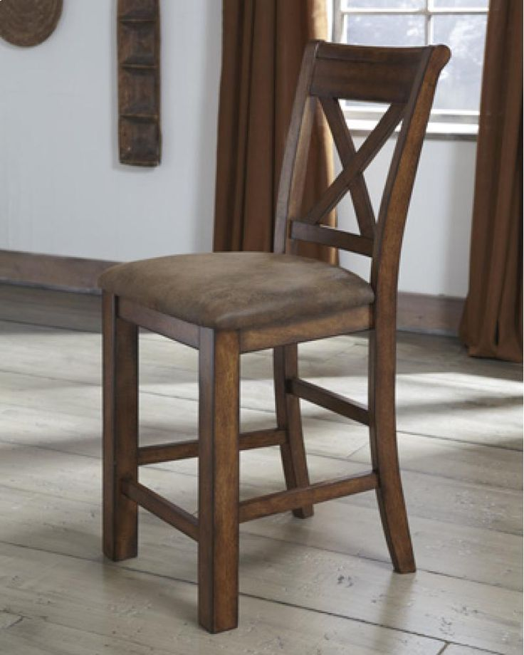 Best bar stools images on pinterest