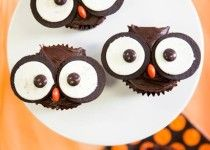 Fun Food For Kids - pictures collection   Best Recipes