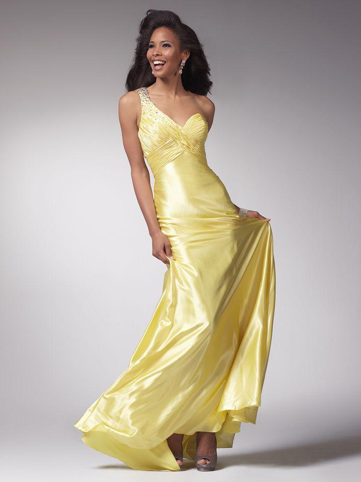 28 besten Prom Dress Bilder auf Pinterest   Abendkleider ...