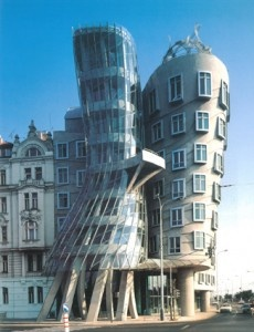 add to bucket list... go to prague to see this magnificent structure