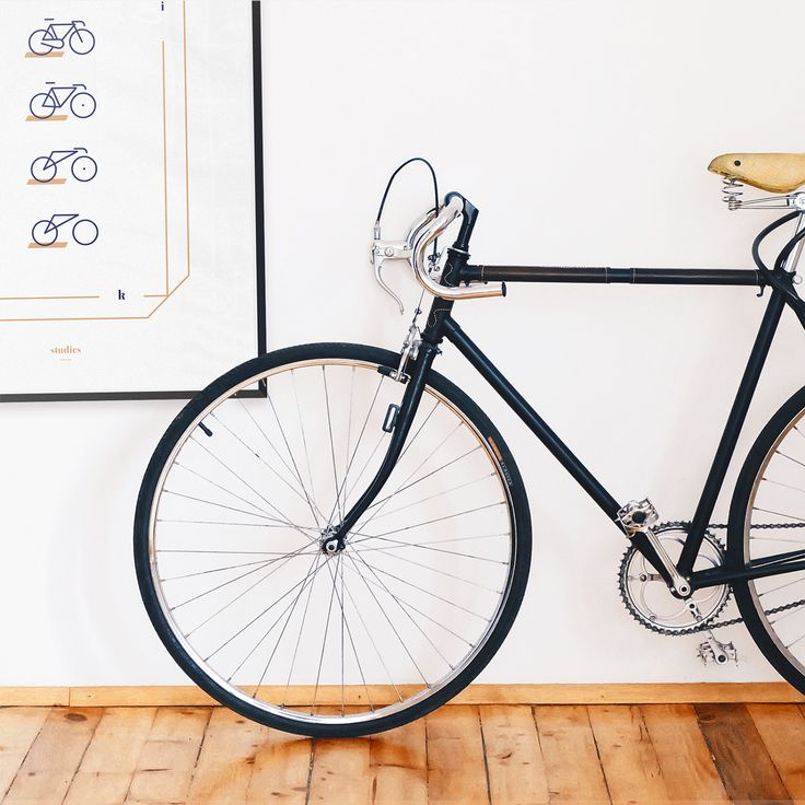 Best Bikes Images On Pinterest Cycling Bicycle Design And - Custom vinyl decals bicycle
