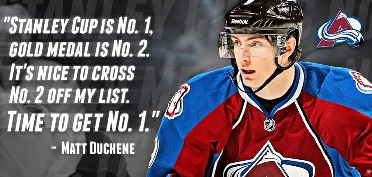 17 Best Images About Colorado Avalanche On Pinterest