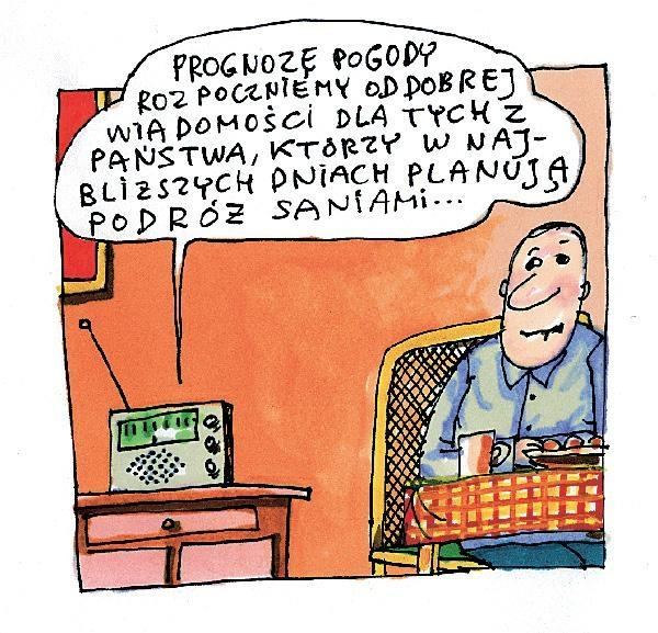 #raczkowski,