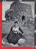 Di tutto e di più sulla Sardegna di Giurtalia e tanto altro ancora.: Il carattere dei Sardi.