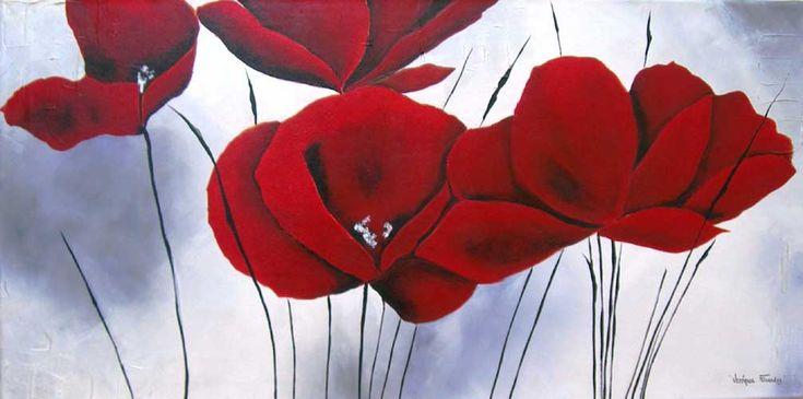 Cursos Libres de Pintura Decorativa | New Plenty