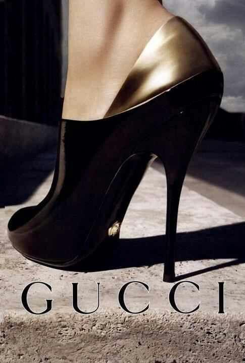 Gucci Gucci Handbags #Gucci #Handbags #Bags Beautifuls.com Members VIP Fashion… - designer handbags bags, designer handbags uk, sale purses and handbags
