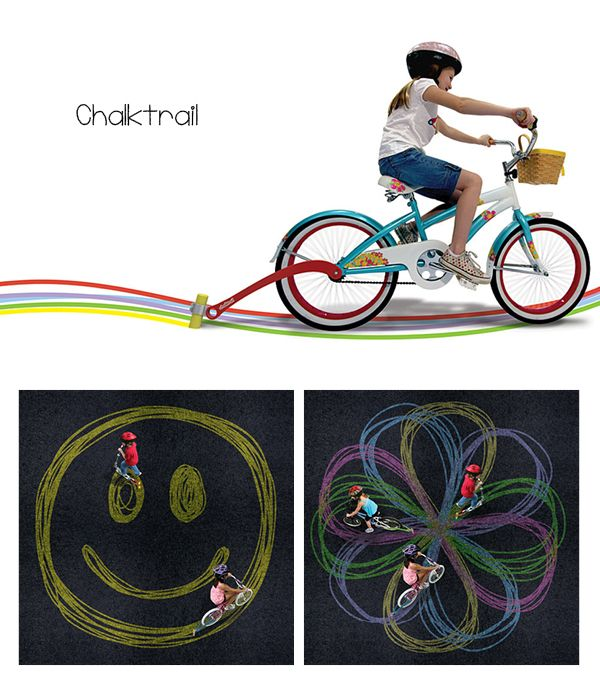 25 beste idee n over fiets kunst op pinterest fiets kunst en fietsenstalling - Schilderen gemengde kamer ...